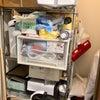 使いこなせずゴチャつく納戸や収納棚に広々スペースが誕生!【整理収納コンサル事例】の画像