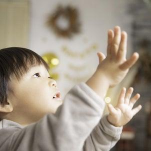 2歳男子バースディフォト撮影♪の画像
