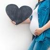 なんだかんだで妊娠7か月