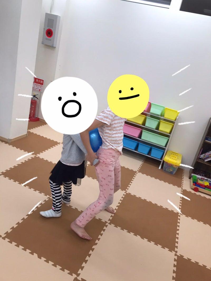 o1080144014884658559 - 1月21日(木) toiro川崎