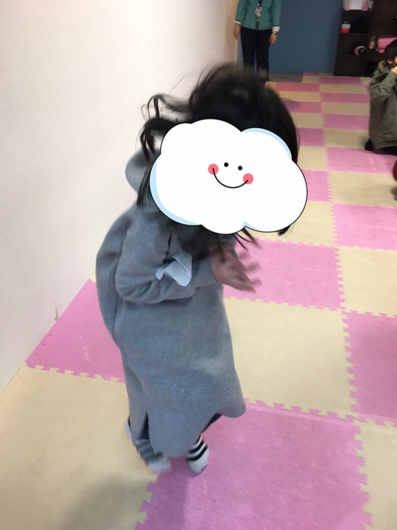 o1080144014884678532 - ◇toiro青葉台◇1月19日(火)