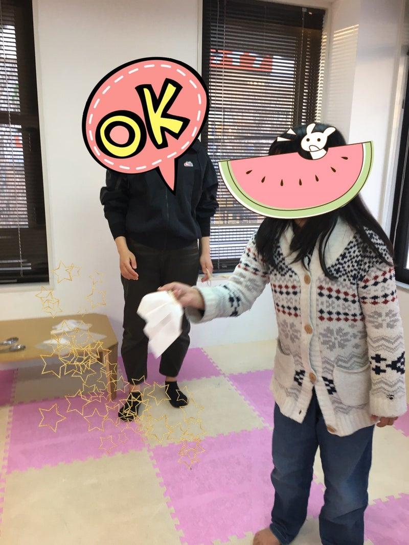 o1080144014884678538 - ◇toiro青葉台◇1月19日(火)