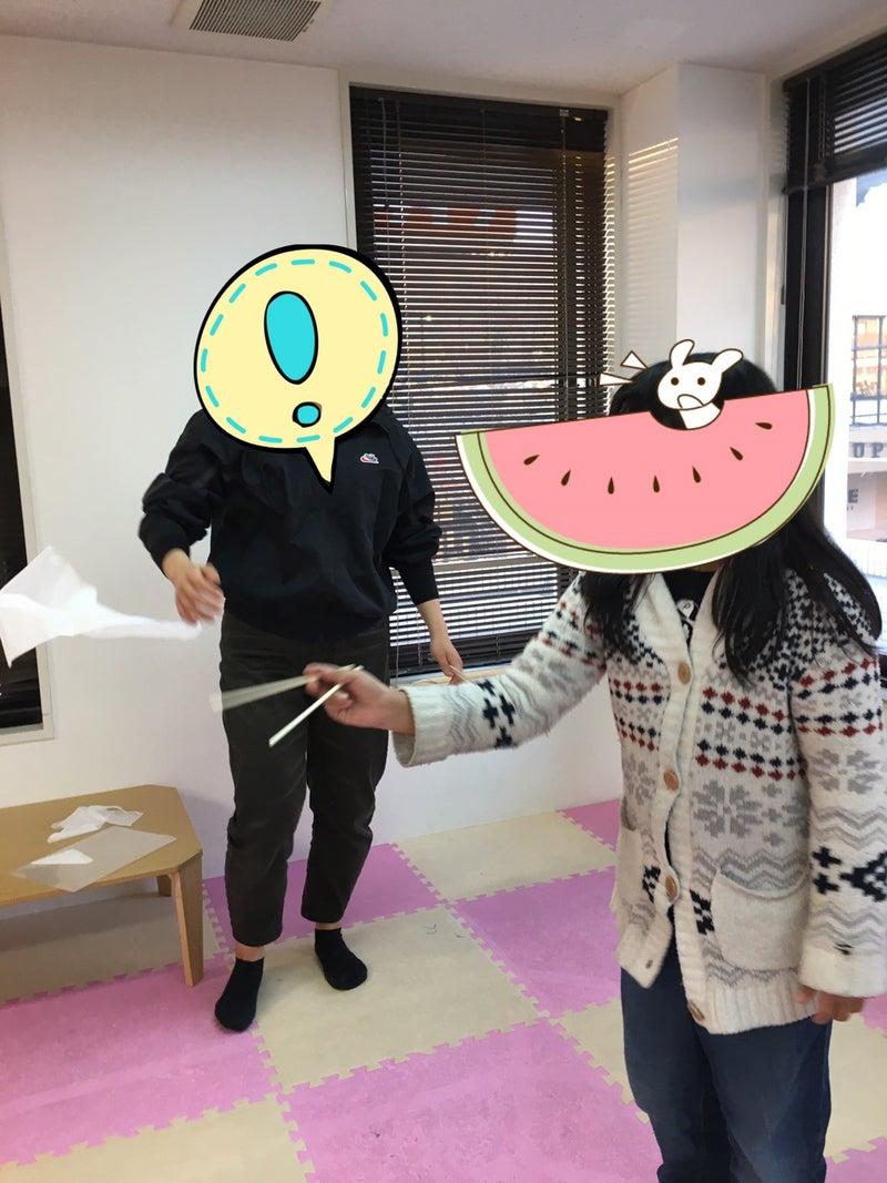 o1080144014884678535 - ◇toiro青葉台◇1月19日(火)