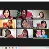 人を変化・変容させる「色の学び」〜色彩検定対策講座〜の画像