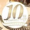 【P&G】マイレピ10周年&リニューアルの画像