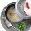 簡単参鶏湯の作り方の画像