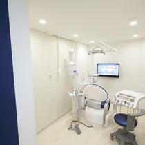 あすとら歯科クリニック相模原 あすとら歯科クリニック相模原(相模原市中央区/相模原駅) EPARK歯科