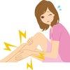 膝が外側の痛み・・・腸脛靭帯炎を早く治したい方は!久が原 池上 千鳥町鍼灸整骨院への画像