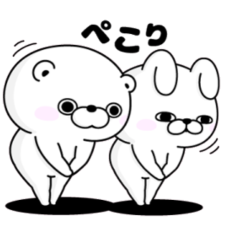 ブログ 5469 ヒョンジュ ン キム