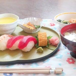 ヘブンリーのお昼ご飯♪の画像