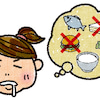 【健康的な正しいダイエット】運動が嫌い…食事制限だけでOK?!の画像