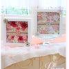 お教室からのお知らせ&オーダー桜ボックス♡の画像