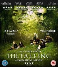 Falling / [Blu-ray] [Import]