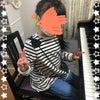 新しい生徒さん、小学一年生♪の画像