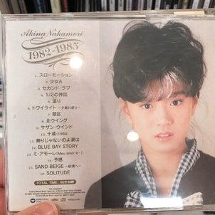 放送後記(80'Sメモリー)の画像