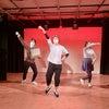 上島雪夫先生ご指導の実習公演、盛況のうちに幕!の画像