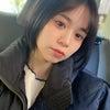まつげさま。 高木紗友希の画像