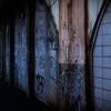 幽霊のいる場所の画像