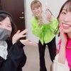 ファンタジーDX☆譜久村聖の画像