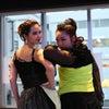 安室奈美恵さん振付ダンスレッスンM11 Alive【SHINEMOREMASQ2020】3幕の画像