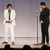 1/22(金)有料配信ライブレポート更新!の画像