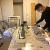 兵庫県のAさんハウスクリーニング開業プロフェッショナルコース最終日の画像