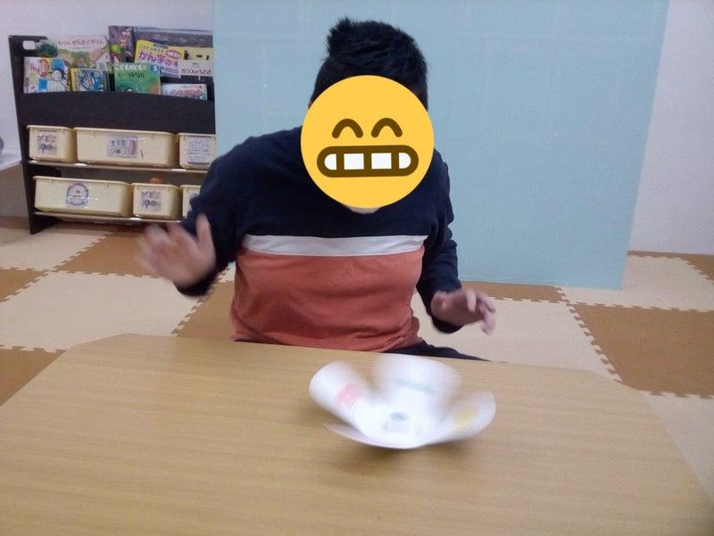 o1080081214885570288 - 1月21日 ☆toiro根岸☆