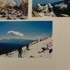 2009年 蓼科山(2530m)の画像