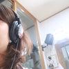 【ラジオ出演】させて頂きます!の画像