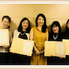 【2月始動】ファーストクラス♡プロジェクトの画像