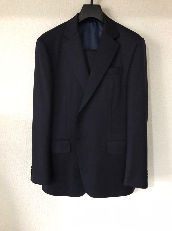 縫製工場のレベルで選ぶオーダースーツ!