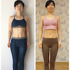 何をやったら痩せるか、知りたい方への画像