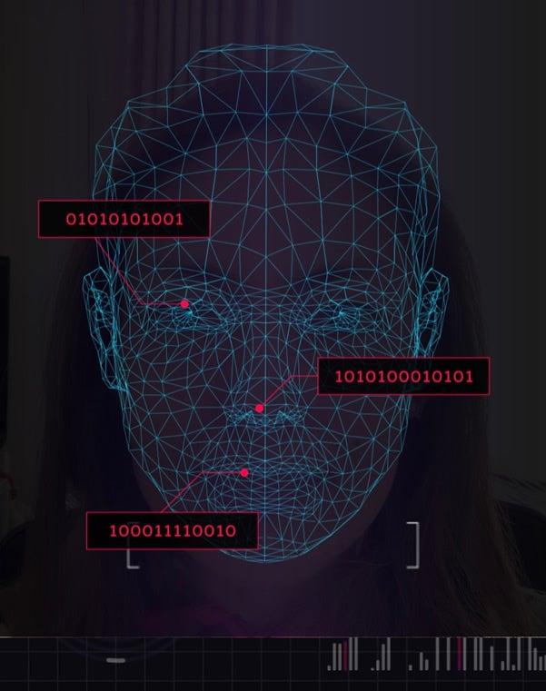 顔 診断 ケイト