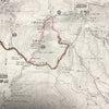 2000年 山行記録(大真名子山 小真名子山)の画像