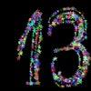 【2月限定】13周年記念感謝キャンペーンの画像