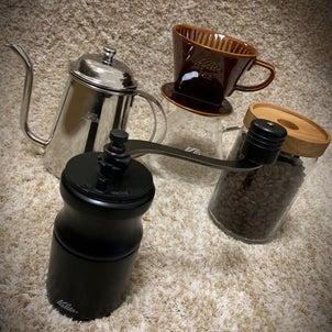 カフェよし。の画像