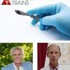 アナトミートレイン筋膜解剖 オンラインライブストリームの画像