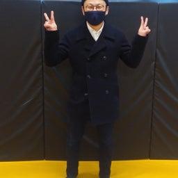 画像 マルワジム横浜 工藤君さよなら さようなら工藤君 また会う日まで の記事より
