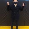 マルワジム横浜 工藤君さよなら さようなら工藤君 また会う日までの画像