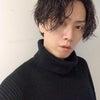 吉田ひろきはこんな人らしいの画像