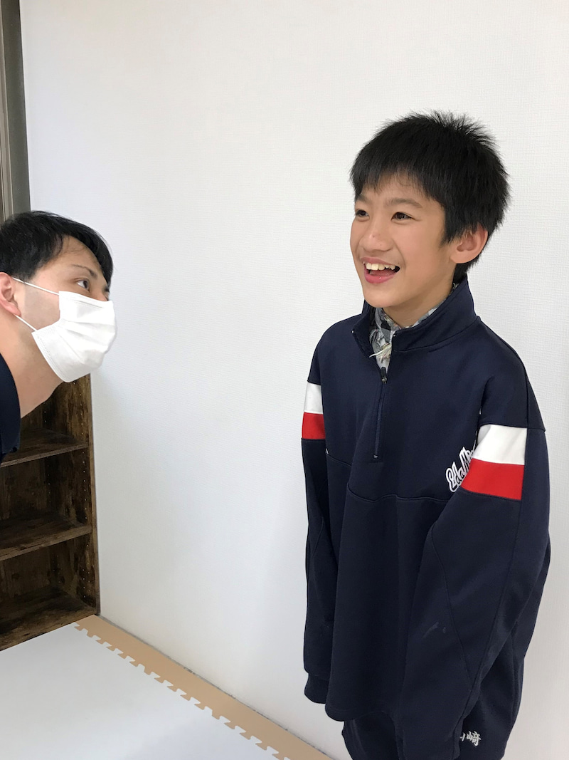 o2209294614886575435 - 1月21日(木)☆toiro仲町台☆ 石ゲーム