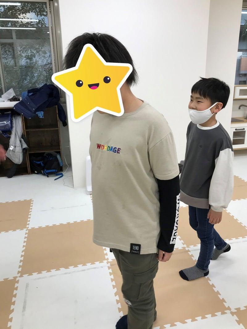 o2875383514886572784 - 1月21日(木)☆toiro仲町台☆ 石ゲーム