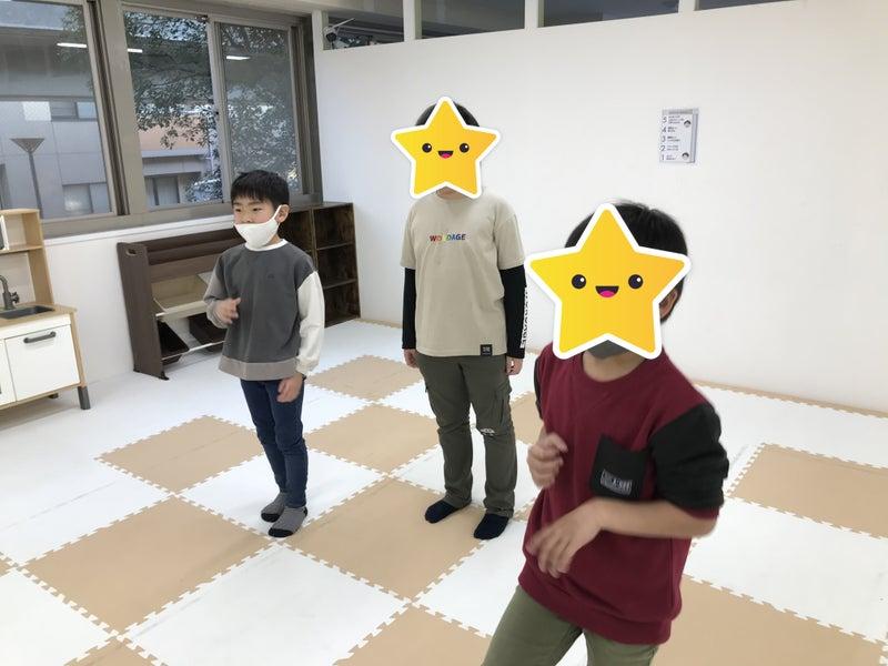 o4032302414886571924 - 1月21日(木)☆toiro仲町台☆ 石ゲーム