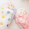 【寝かしつけ&ねんトレ】子供の朝が早すぎる…の画像