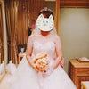 プロポーズの日に振られた女子が、最後に幸せになる話の画像