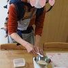 【パンレポ5】家族のためにおうちパンデビューの画像