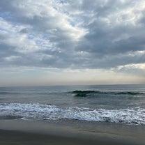 情報 usa 小松 海岸 波