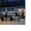 安室奈美恵さん振付ダンスレッスンM14Mint【SHINE MORE MASQ 2020】3幕 の画像