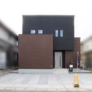 【安土町常楽寺】NEW完成★ご成約(新築戸建)の画像