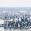 ニューヨーク一人暮らし今と昔家賃事情
